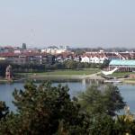 005 Lago